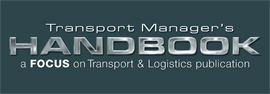 transport_managers_handbook
