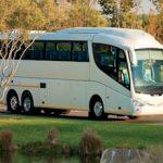 bus-coach4