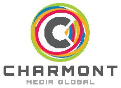 Charmont Media Global