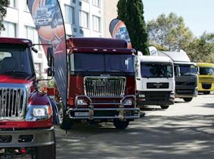 RFA Road Freight Association
