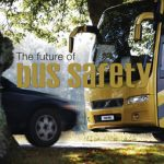 The future of bus safety