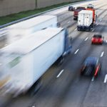 Department of Transport proposes major changes to the National Road Traffic Act (NRTA), Act 93 of 1996
