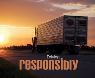 driving_responsibly