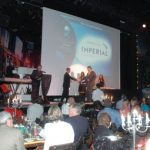 Imperial Logistics rules transport roost