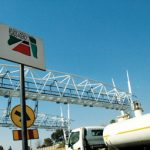 New Freeway system takes its toll