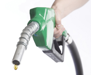 South Africa's sub-standard fuel
