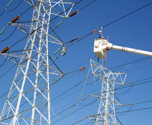 Quanta / Edison Power: Giving Africa the power it needs