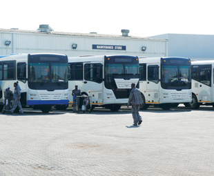 MAN Truck & Bus wins two FOCUS on Excellence Awards
