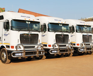 Multi Loads expands with 20 Internationals