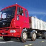 A new era dawns for road transport regulation