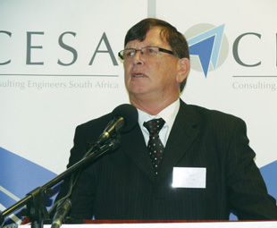 R800 billion for infrastructure, but who will ensure its execution?