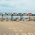 Toll tariffs: a potentially explosive issue