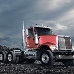 Navistar gets its 15-litre muscle