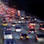 Congestion threatens EU transport