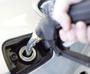 Don't be fooled by fuel fallacies