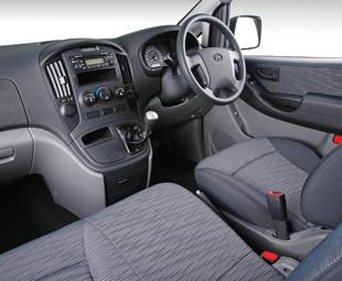 Handy Hyundai