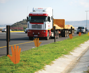 N3tc plans ahead for holiday rush