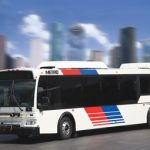 Daimler is to stop the production of its North American Orion transit buses once current orders are fulfilled