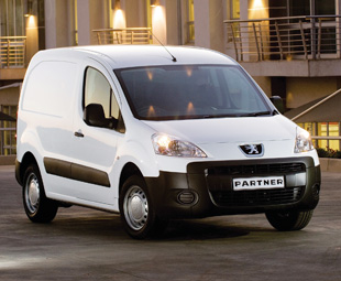 Peugeot gained market share to the tune of 0,2 percentage points, to finish in 13th position in the market rankings.