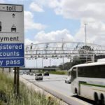 E-tolls: we are being conned!
