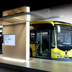 Major bus revolution about to start