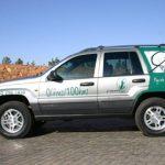SA electric vehicle a reality