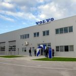 Mediterranean expansions for Volvo