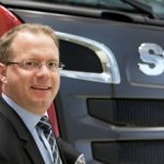 Scania is serious about sustainability