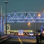 OUTA continues to fight e-tolls