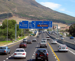 OUT(A)ing Western Cape's tolls