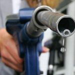 The dangers of rising fuel prices