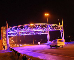 Sanral's credit evasion tactic questioned