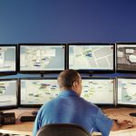Combating theft of goods in transit