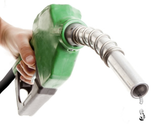 Fighting frightening high fuel prices