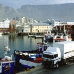 Stop press! FOCUS moves into the Western Cape
