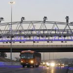 Taking a stand against e-tolls