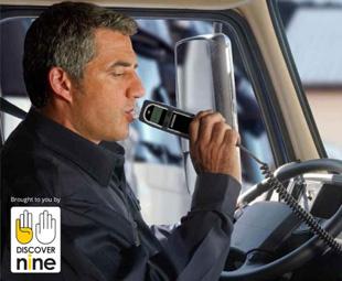 Dispelling drunk driving