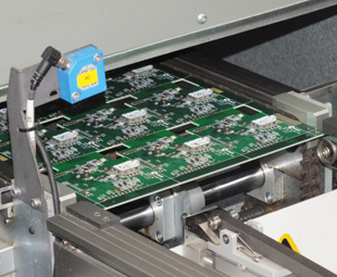 Autotrak has significantly expanded its manufacturing and engineering activities in the last five years.