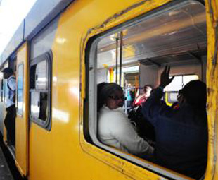 Free transport for those paying homage to Madiba