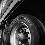 Continental: Tyre manufacturer of the year