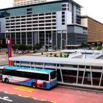 MyCiTi launches new routes