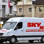 SkyNet navigates the logistics of e-tolls