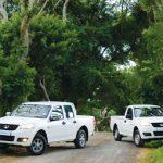 GWM SA announces Super Group investment
