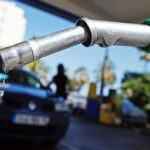 "Sanral's fuel levy argument ""stupid"" - Outa"
