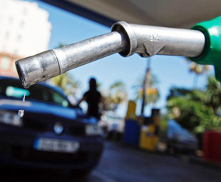 """Sanral's fuel levy argument """"stupid"""" - Outa"""