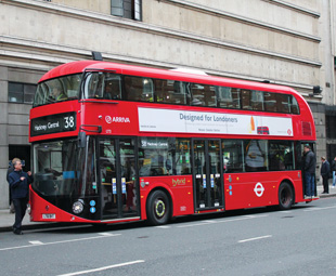 Wrightbus: now the complete bus builder