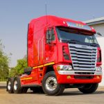 Freightliner introduces new warranty
