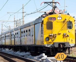 R51-billion contract commences