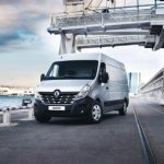 Renault's latest Master shares specification improvements with Nissan NV400 and Opel/Vauxhall Movano siblings.