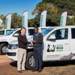 Continuing the fight against rhino poaching
